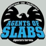 Agents Of Slabs